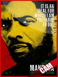 Mandela: Long Walk to Freedom (2013) [3gp/Mp4][Sub][cam][320x240] (peliculas hd )
