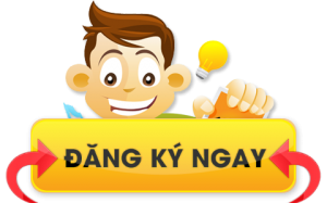 xay-dung-phan-mem-quan-ly-khach-hang
