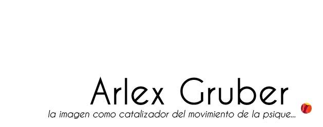 Arlex Gruber
