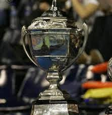 Keputusan Final Piala Thomas Malaysia Vs Jepun 2014