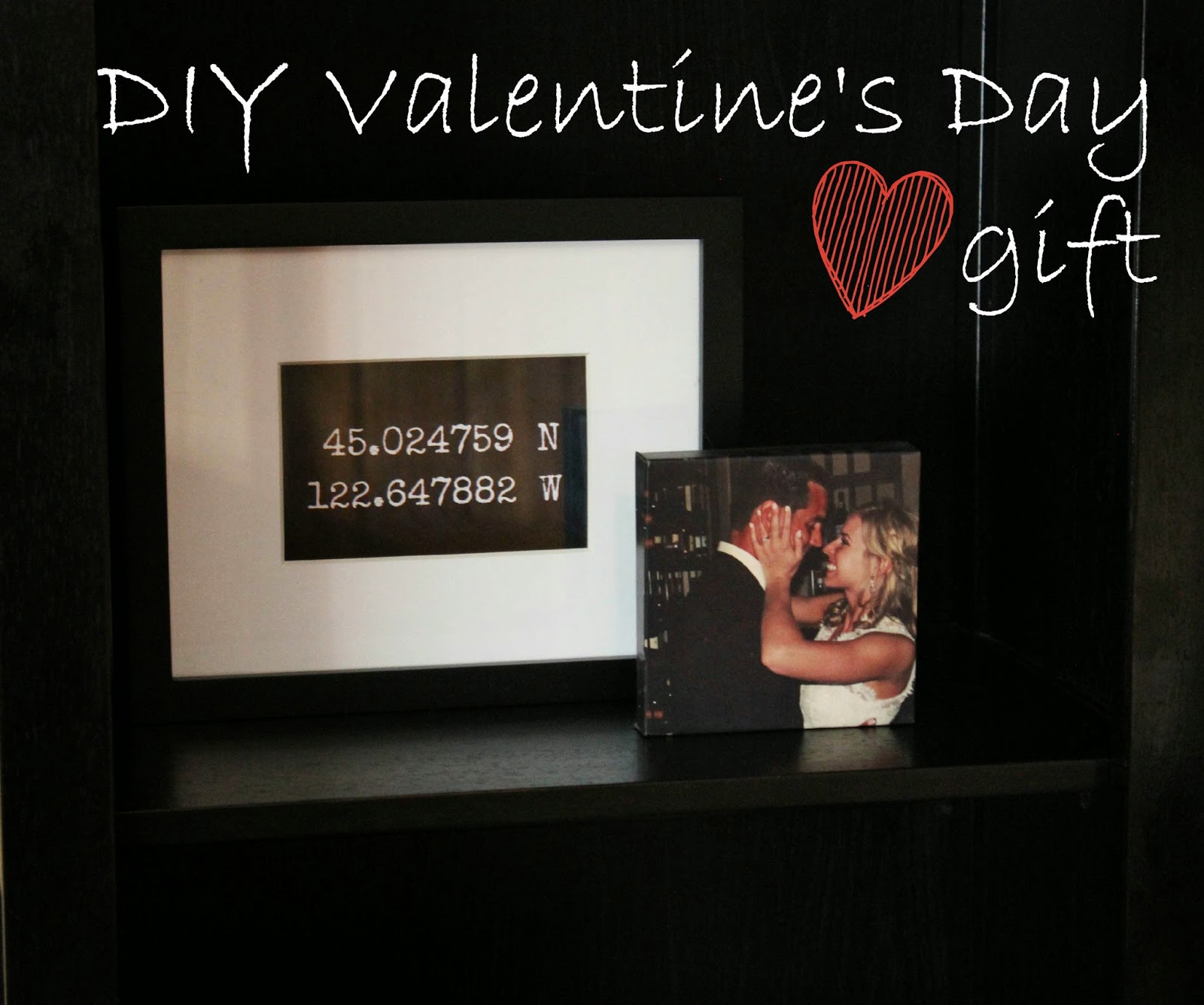 Valentine Homemade Gift Ideas For Husband The Best Christmas Gifts
