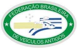 CLUBE CREDENCIADO