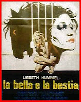 La bella e la bestia (1977)