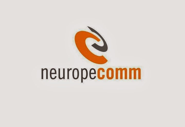 Neuropecomm