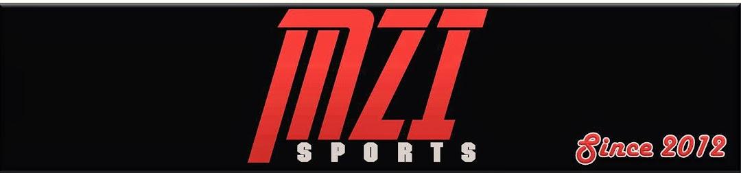 MZI Sports