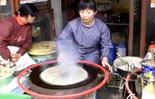Masala Dosa Made In China