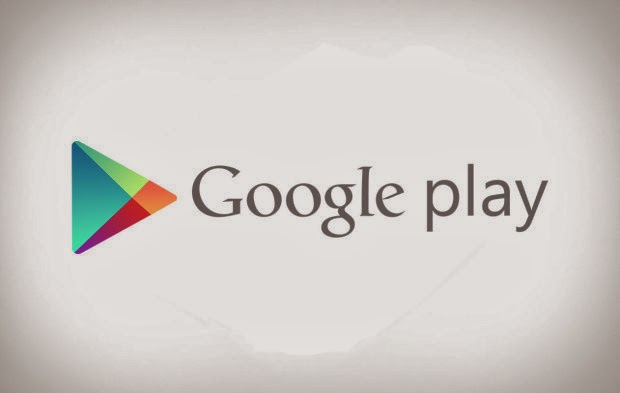 Google Play Store Updated Password Security with New Features