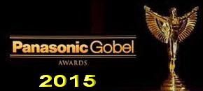 Daftar Pemenang Panasonic Gobel Awards 2015