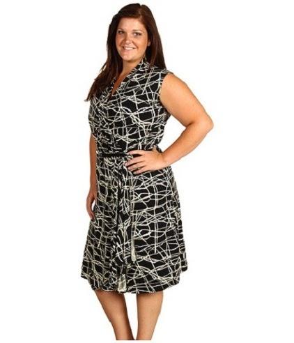 Vestido negro elegante para usarlo en cualquier evento que necesites verte bien. Puedes utilizarlo con sandalias negras