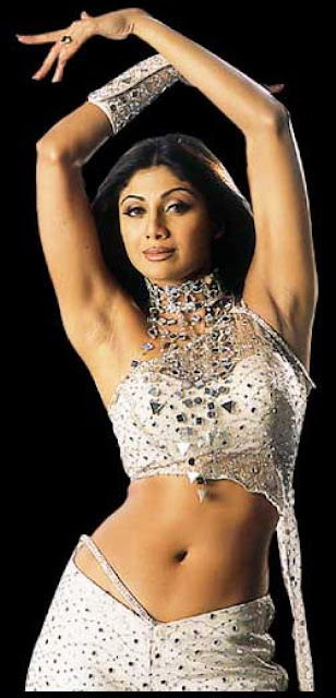 navel show of actress indian actress navel show bollywood actress