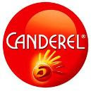 CANDEREL