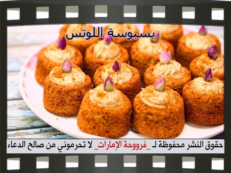 http://4.bp.blogspot.com/-zEKHoW5fnpg/VUykdRtM6SI/AAAAAAAAMiA/DNBtyyuBgI8/s1600/1.jpg