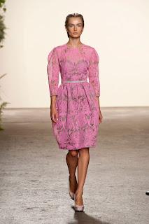 Pretty Pink11 2013 Moda Renkleri