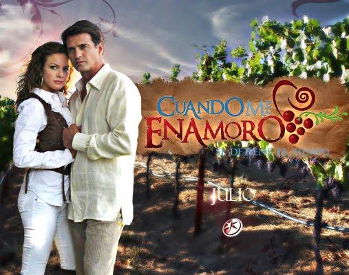 Cuando-me-Enamoro-telenovela.jpg