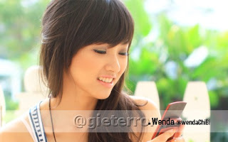 foto wenda chibi, foto cherrybelle, video cherrybelle, download mp3 lagu cherrybelle, lirik lagu cherrybelle, foto video terbaru, www.gieterror.blogspot.com lagu dilema free download