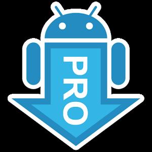 aTorrent PRO – Torrent App v2.1.4.7