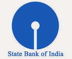 State Bank of India Sarkari Naukri