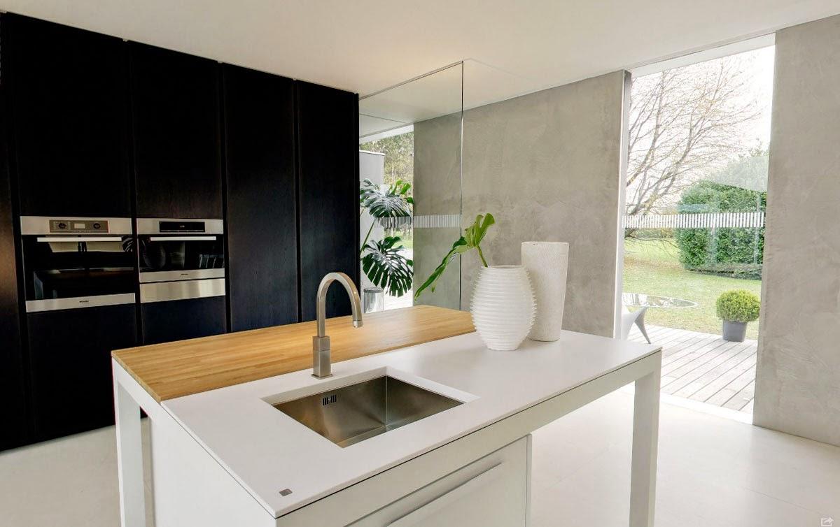 Design-kitchen-Minimalis1
