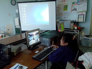 電腦基礎教學