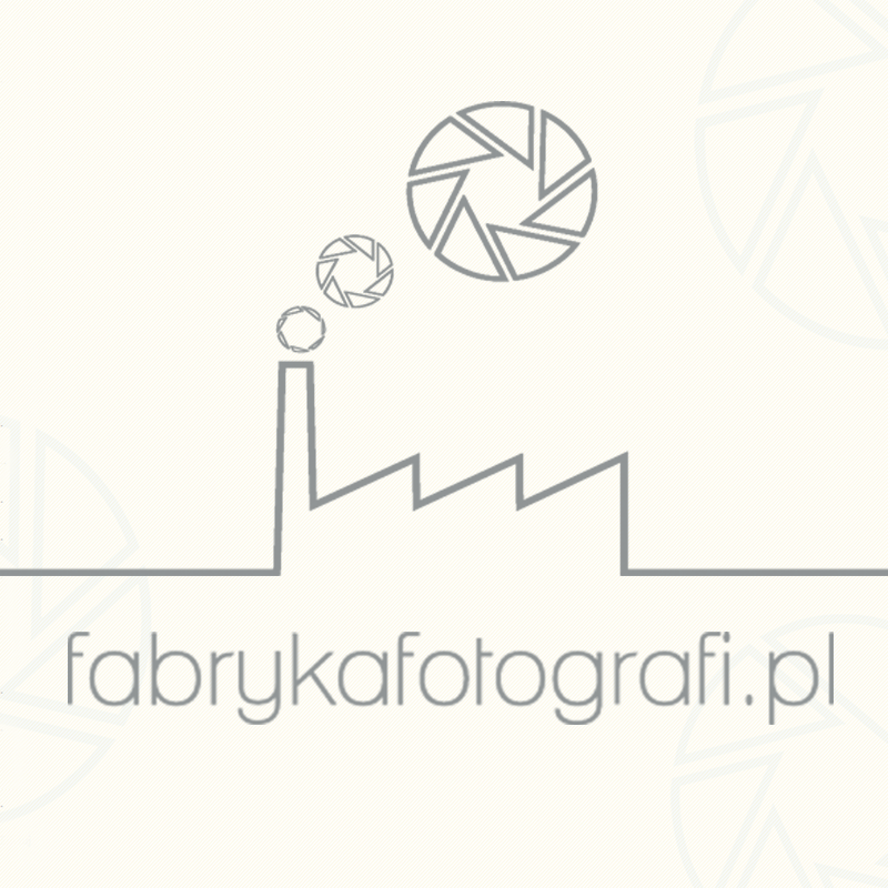 Fabryka Fotografii