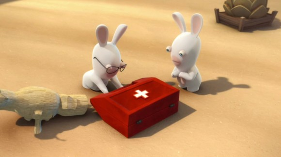 Rabbids.Invasion.S01E12.jpg