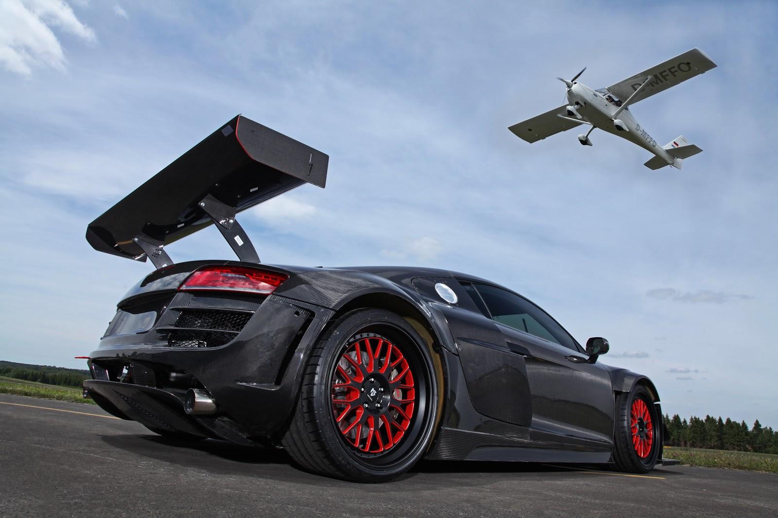 Audi-R8-Recon-MR8-7.jpg