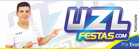 :: Uzl Festas :: O Site do Forrozeiro!