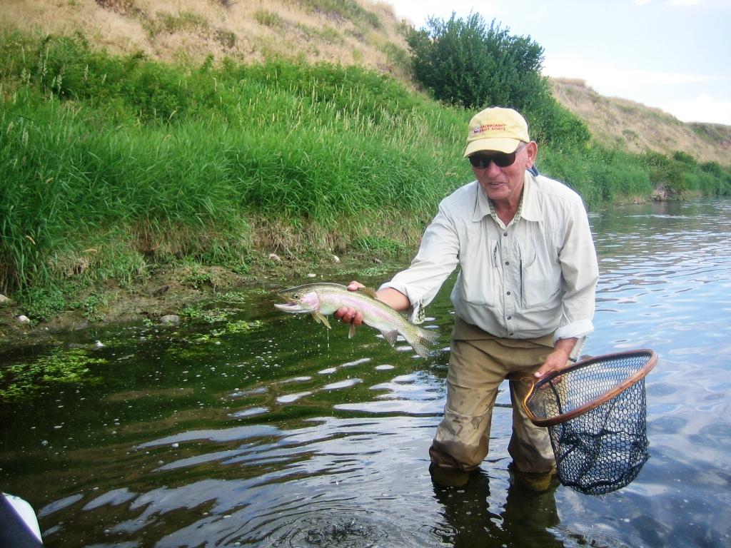 Idaho fly fishers idaho montana fishing fly fishing for Fly fishing flies for sale