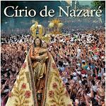 PROGRAMACAO - C�rio de Nazar� em S�o Lu�s