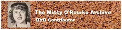 Read Missy