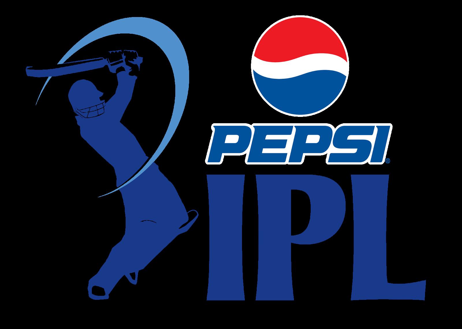 http://4.bp.blogspot.com/-zEVj3Xjbq2E/UYPnnNKIeaI/AAAAAAAAC78/GhlQPGJf16s/s1600/IPL+2013+Live+Cricket+Streaming.png
