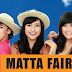 5 Sept 2014 (Fri) - 7 Sept 2014 (Sun) : MATTA Fair 2014