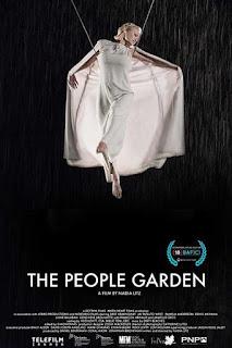 The People Garden (2016)