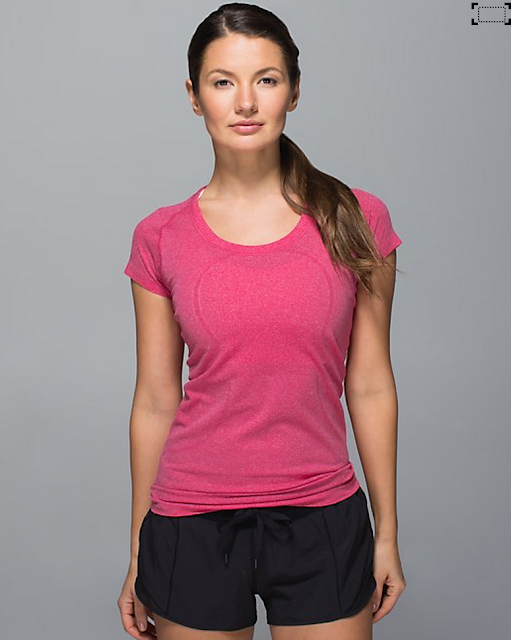 http://www.anrdoezrs.net/links/7680158/type/dlg/http://shop.lululemon.com/products/clothes-accessories/tops-short-sleeve/Run-Swiftly-Tech-Short-Sleeve-Scoop?cc=4636&skuId=3610031&catId=tops-short-sleeve