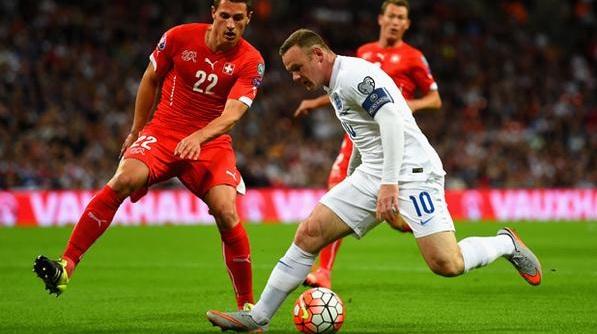 Hasil Kualifikasi EURO Dini hari Tadi, 9 September: Inggris Belum Terkalahkan