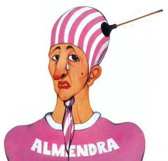 Pizzería El Cedrón Mataderos Argentina