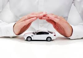 Tips Memilih Perusahaan Asuransi Mobil