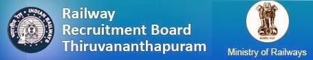 http://www.rrbthiruvananthapuram.gov.in/