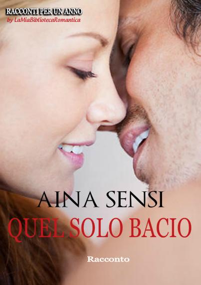 RACCONTO DI S.VALENTINO