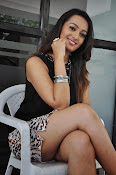 Ester Noronha photos at Jalsa Rayudu-thumbnail-6