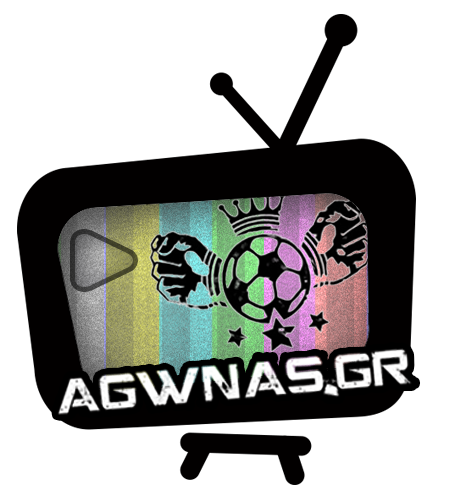 AGWNAS.gr