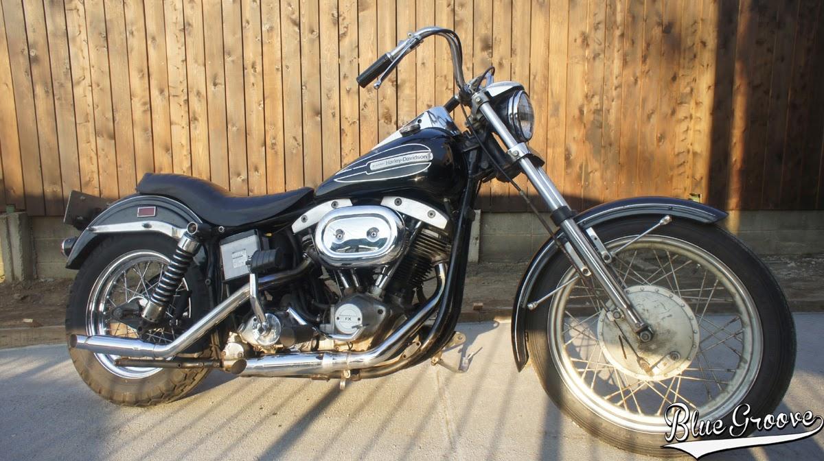 Rockford Motorcycle Parts Accessories Craigslist ...