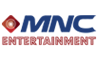 MNC Entertainment
