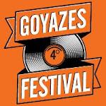 Goyazes Festival