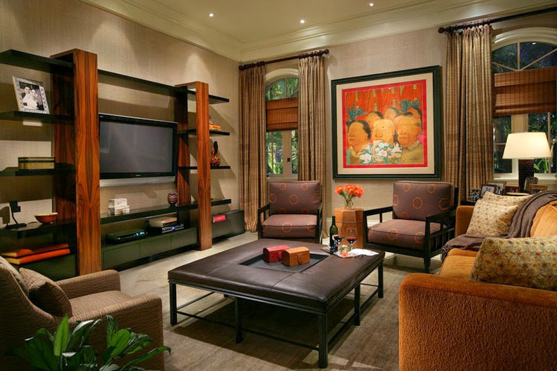 Photos For African Style In Interior Part 91