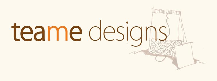Teame Designs