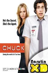Chuck 4x15
