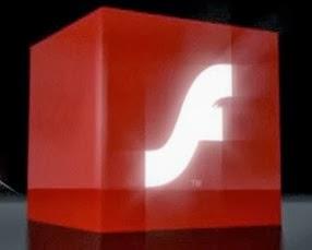 تحميل 11.8.800.175, برنامج Flash Player 2014, اصدار جديد مجانا, صورة برنامج, تحميل Adobe Flash Player 11.8.800.175, فلاش بلاير, برنامج ادوبي,