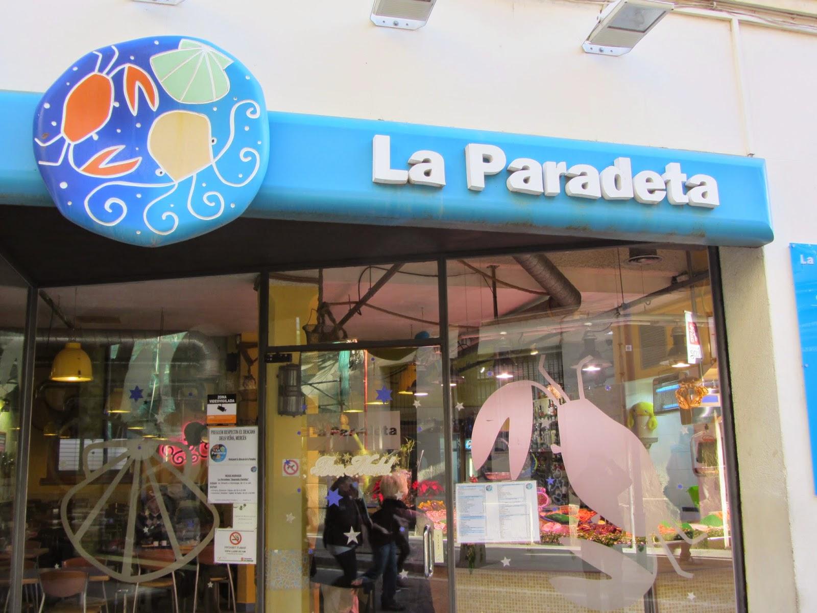 numeros de prostitutas en barcelona mi familia de cinco