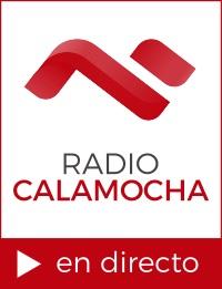 VICIOS EN LA RADIO